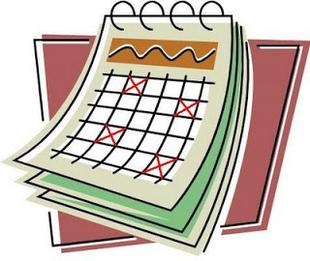 El calendario laboral para 2015 recoge ocho fiestas nacionales, una menos que este a�o