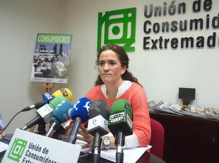 La diferencia de enterrar a una persona en Badajoz o hacerlo en M�rida puede ser del 120%