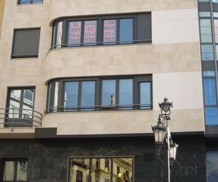 Extremadura ajusta el precio de la vivienda de segunda mano en octubre un 7,39% frente al a�o pasado, seg�n pisos.com