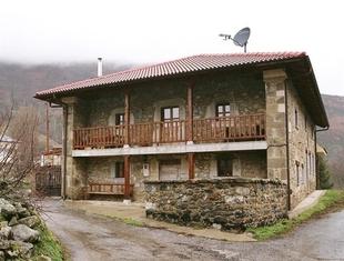 Las pernoctaciones en alojamientos rurales crecen un 9,2% en septiembre en Extremadura