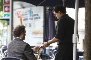 La campa�a de verano generar� 4.071 contratos en Extremadura, seg�n Adecco