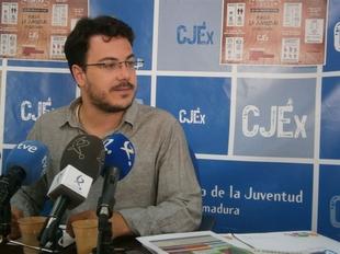 El Consejo de la Juventud de Extremadura cifra en m�s 2.000 el n�mero de j�venes extreme�os que emigran cada a�o